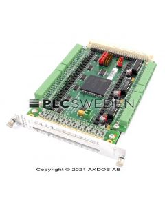 Delta Tau ACC-11E  603307-10x (ACC11E)