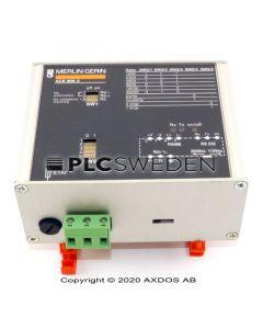 Merlin Gerin ACE 909-2 (ACE9092)