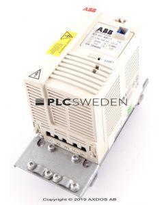 ABB ACS 141-K37-1 (ACS141K371)