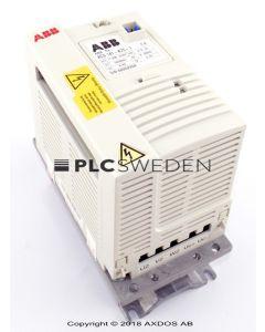 ABB ACS 141-K75-1 (ACS141K751)