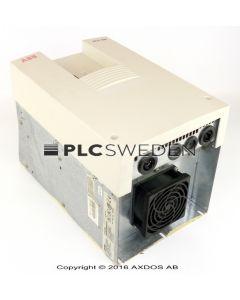 ABB ACS301-0012-3DE (ACS30100123DE)