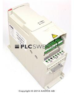 ABB ACS350-01E-02A4-2 (ACS35001E02A42)