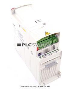 ABB ACS355-01E-02A4-2 (ACS35501E02A42)