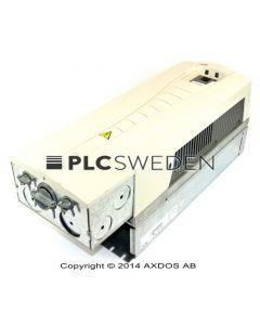 ABB ACS550-01-031A-4 (ACS55001031A4)