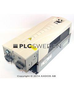 ABB ACS550-01-038A (ACS55001038A)