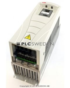 ABB ACS550-01-05A4-4 (ACS5500105A44)