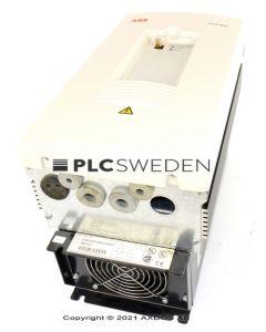 ABB ACS601-0005-3-000E1200000 (ACS60100053000E1200000)