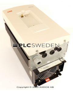 ABB ACS601-0009-3-000C1200000 (ACS60100093000C1200000)