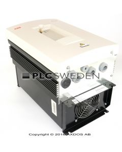 ABB ACS601-0011-3-S00D1200001 (ACS60100113S00D1200001)