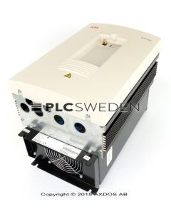 ABB ACS601-0016-3-S00C1200001 (ACS60100163S00C1200001)
