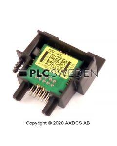 ABB ACS850-04-MU-E1 (ACS85004MUE1)