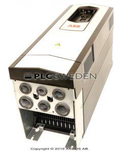ABB ACS880-01-038A-3+E202 (ACS88001038A3E202)