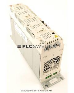 ABB ACSM1-04AS-016A-4 (ACSM104AS016A4)