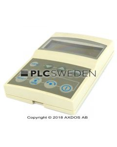 ABB ACS-PAN-A (ACSPANA)