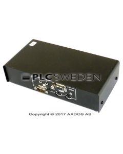 Blackbox ACU2022A  Local  724-746-5500 (ACU2022ALOCAL)
