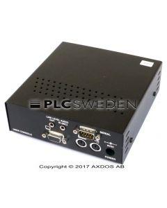 Blackbox ACU2028A  Remote  724-746-5500 (ACU2028AREMOTE)