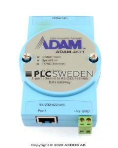 Advantech ADAM-4571 (ADAM4571)