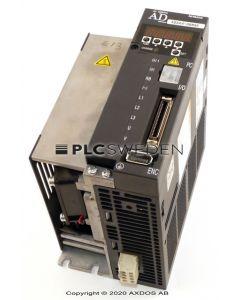 Hitachi ADAX4-08NSE (ADAX408NSE)