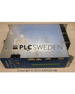 Stromag ADC038.2 (ADC0382)