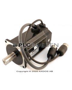 Hitachi ADMA-08SA121E (ADMA08SA121E)