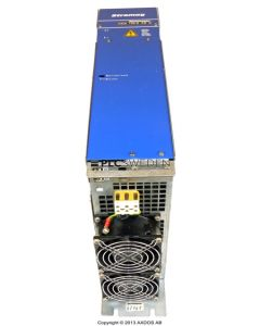 Stromag AEB125.3 ZW-S (AEB1253ZWS)