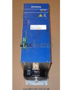 Stromag AER125.3 (AER1253)
