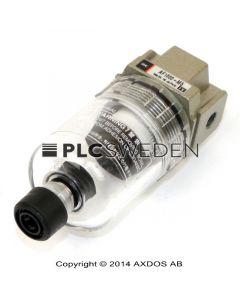 SMC AF1000-M5 (AF1000M5)