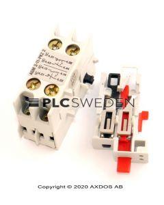 Moeller AGM2-11-PKZ2 (AGM211PKZ2)