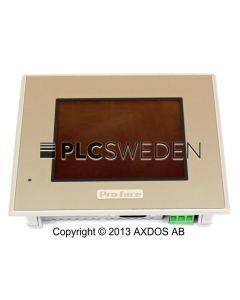 Proface AGP3200-A1-D24 (AGP3200A1D24)