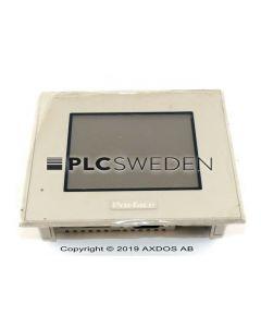 Proface AGP3200-T1-D24 (AGP3200T1D24)