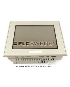 Proface AGP3300-T1-D24  3280007-01 (AGP3300T1D24)