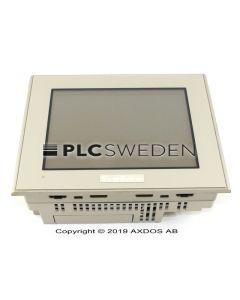 Proface AGP3301-L1-D24  3280007-13 (AGP3301L1D24)
