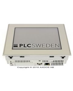 Proface AGP3400-S1-D24 (AGP3400S1D24)