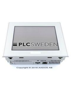 Proface AGP3400-T1-D24  3280035-01 (AGP3400T1D24)