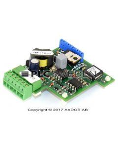 SSD Ltd AH387775U001 (AH387775U001)
