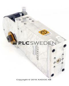 Tunkers AHP 63 A00 K00 T12 135Grad (AHP63A00K00T12135GRAD)