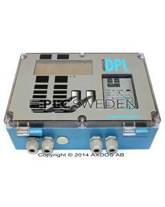 Milltronics AIRanger DPL Plus (AIRANGERDPLPLUS)