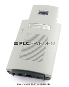 Cisco AIR-AP1121G-E-K9 (AIRAP1121GEK9)