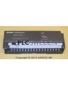 Mitsubishi AJ65BTB2-16DT (AJ65BTB216DT)