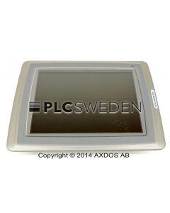 Kollmorgen AKI-CDT-MOD-10T-000 (AKICDTMOD10T000)