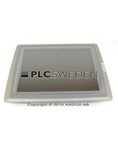 Kollmorgen AKI-CDT-MOD-15T-000 (AKICDTMOD15T000)