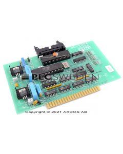 FF Elektroniikka AL-1024 A-ADM  30400 (AL1024AADM30400)