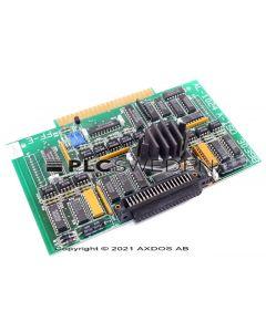 FF Elektroniikka AL-1024-ISO  30398 (AL1024AISO30398)