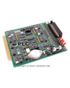 FF Elektroniikka AL-1024 ALB  30765 (AL1024ALB30765)