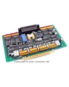 FF Elektroniikka AL-1024 IC32  30190 (AL1024IC3230190)