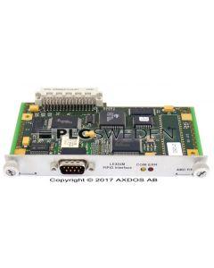 Schneider Electric AM0FIP001V000 (AM0FIP001V000)