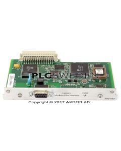 Schneider Electric AM0MBP001V000 (AM0MBP001V000)
