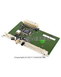 Schneider Electric AM0SER-001V000 (AM0SER001V000)