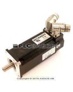 Beckhoff AM3033-0C00-0000 (AM30330C000000)