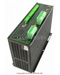 JVL AMC21P (AMC21P)